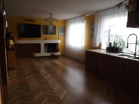 350 000 €, Продажа квартиры, Купить квартиру Рига, Латвия по недорогой цене, ID объекта - 313139739 - Фото 1