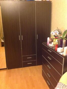 М. Люблино комната - Фото 1