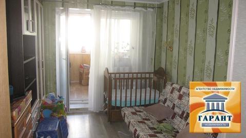 Аренда 3-комн. квартира на ул. Гагарина 29-а в Выборге - Фото 5