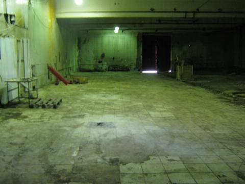 Продажа склада класса с 3220м2, - Фото 3