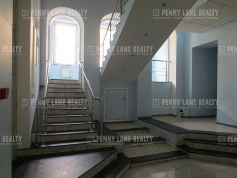 Продается офис в 11 мин. пешком от м. Цветной бульвар - Фото 3