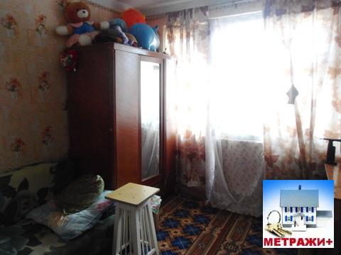 4-к. квартира в Камышлове, ул. Карловарская, 2а - Фото 3