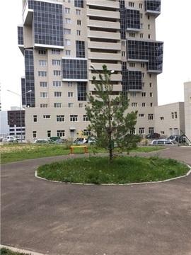 3-комнатная квартира на ул. Р. Зорге, д. 66в - Фото 3