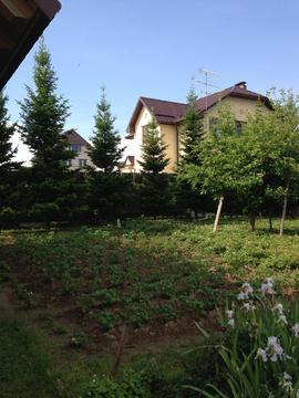 Продам дом 90 кв.м. д.Марушкино 20км от МКАД. Новая Москва - Фото 5