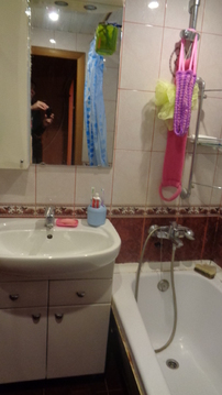 Продается 3-я квартира в г.Мытищи на ул.Щербакова д.1к1 - Фото 5