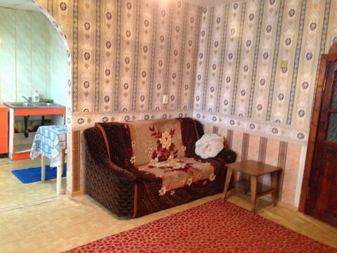 Трехкомнатная квартира на ул. Василисина дом 6 - Фото 3