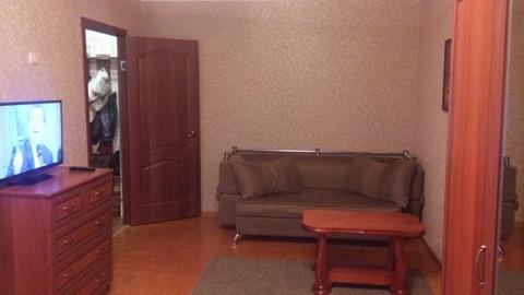 Сдается 1-комнатная квартира, г. Дмитров, мкр. Аверьянова - Фото 3