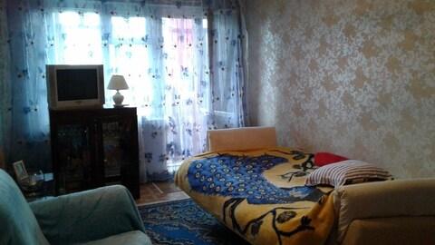 Продам 2-комнатную квартиру в г. Грязи, ул. Народная Стройка - Фото 4