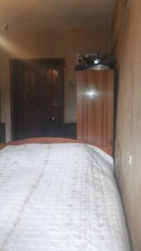 А51844: 2 квартира, Москва, м. Киевская, Мосфильмовская, д.2в - Фото 2