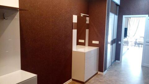 Сдается 2х комнатная квартира на ул Павленко - Фото 4