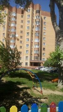 Сдается 2х-комнатная квартира в Истре, на ул. Ленина. - Фото 1