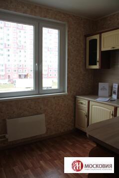 1-комн. квартира с кухонным гарнитуром, Новая Москва, Новые Ватутинки - Фото 2