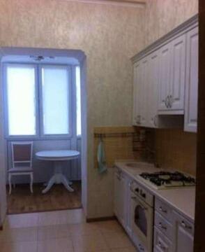 Сдается 3х комнатная квартира в центре ул Екатериненская - Фото 5