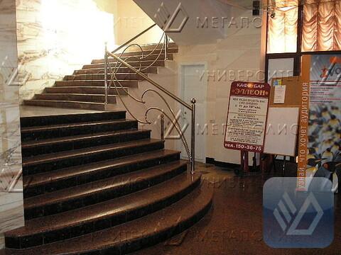 Сдам офис 1000 кв.м, Выборгская ул, д. 16 к1 - Фото 2