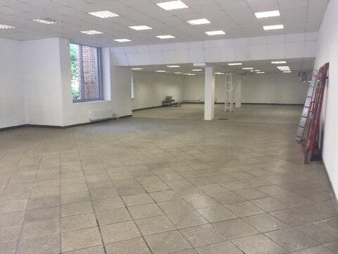 Аренда торгового помещения от 20 кв.м, м.Перово - Фото 1