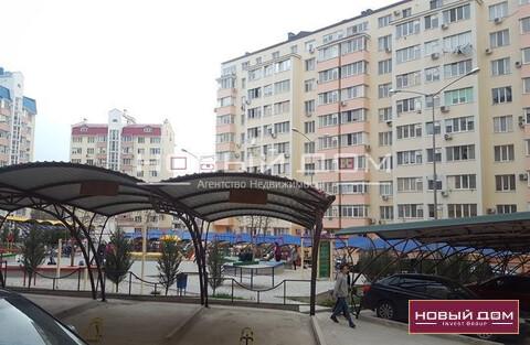 Цокольное помещение 66 м2 на ул. Камской - Фото 2