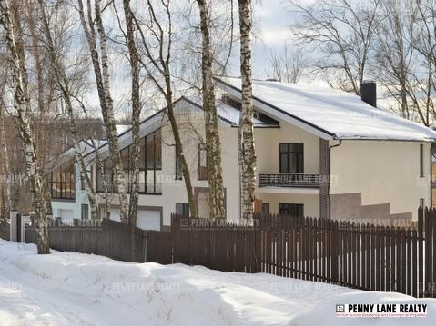 Продажа дома, Столбово, Сосенское с. п. - Фото 2