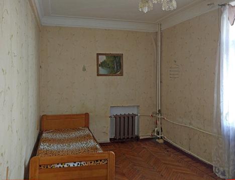 Просторная квартира в кирпичном доме - Фото 3