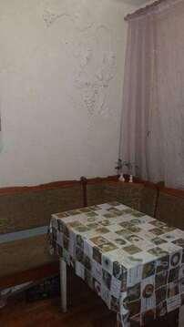Луговой проезд, 10к2 - Фото 2