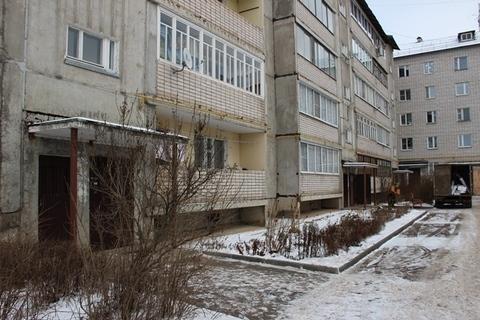 Продаю 1-а комнатную квартиру в г. Кимры, ул. Орджоникидзе, д. 45 - Фото 2