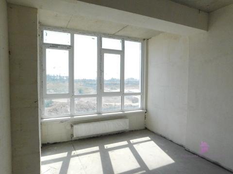 Новая квартира у моря в сданном доме - Фото 2