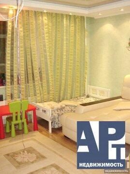 Продается 2-к квартира в Андреевке - Фото 4
