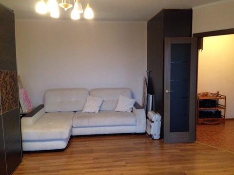 Продам 4х комнатную квартиру. - Фото 3