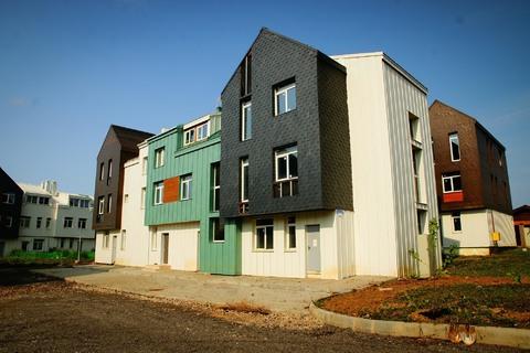 Продажа Таунхауса 210 кв.м. в кп. Бремен - Фото 1