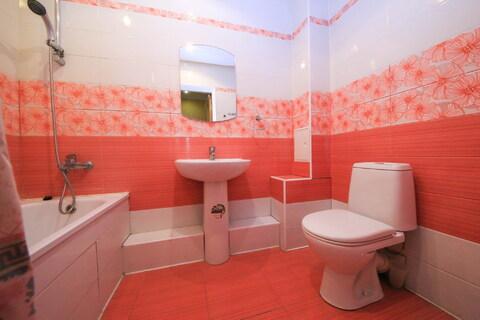 Новая 2-х квартира посуточно в Твери - Фото 2