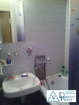 Сдается комната в 3-комнатной квартире в г. люберцы - Фото 4