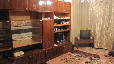 2х комнатная квартира в городе 52 кв.м. № Г-0719. - Фото 2