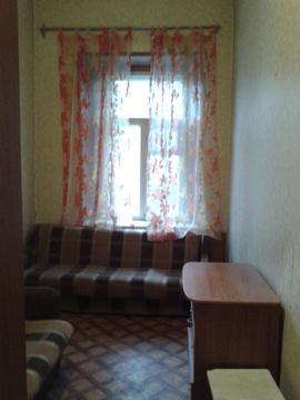 Комната 13 кв.м, Нахичевань, ул.Советская,16линия - Фото 4