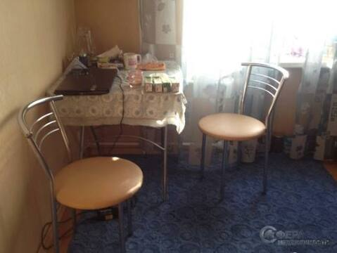 Сдам 2-к квартиру, Воскресенск Город, улица Калинина 52 - Фото 1