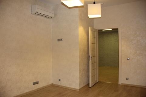 Продается офис в центре г.Троицка, Москва - Фото 5
