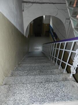 Комната 20 м -срочно-аренда - Фото 3