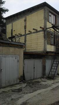 Строение на ул.Кривошты - Фото 3