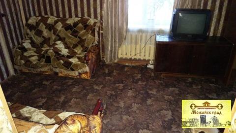 1 комнатная квартира ул.Перовская д.4а - Фото 5