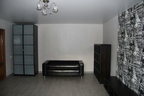 Сдаю 1-комнатную квартиру в центре Москвы - Фото 1