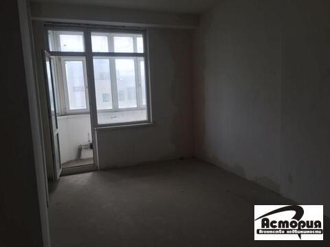 3х комнатная квартира Староволынская 12 корп 5 - Фото 5