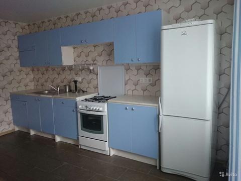 2-комнатная квартира, улица Куйбышева 5б - Фото 2