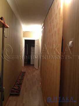 Аренда комнаты, м. Маяковская, Ул. Жуковского - Фото 3