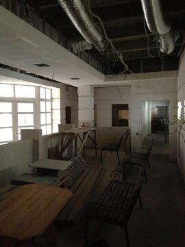 Продам в Центре новое здание - Фото 2