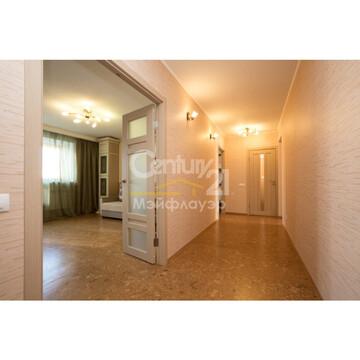 Продается 3-х комнатная квартира Малышева 84 7 500 000 - Фото 5