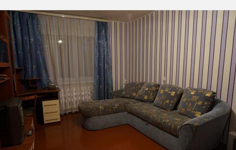 Продажа квартиры, Вологда, Ул. Можайского - Фото 1