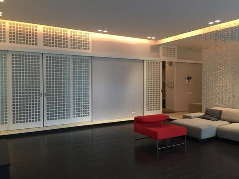 Продается 6-ти комнатная квартира в центре Москвы - Фото 2