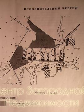 Участок, Киевское ш, 150 км от МКАД, Подолино, в деревне. Киевское . - Фото 2