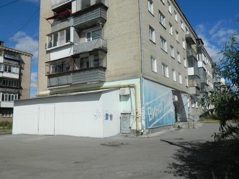 Копейск, - Фото 2