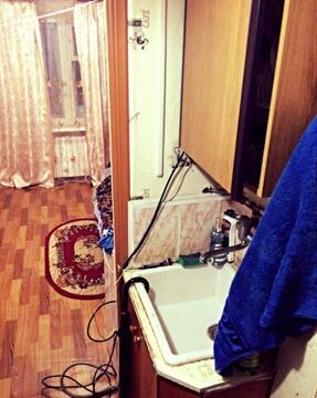 Продается однокомнатная квартира г.Наро-Фоминск ул.Ленина 25а - Фото 3