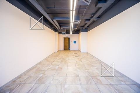 Сдам офис в ММДЦ Москва-Сити 49 кв. - Фото 4