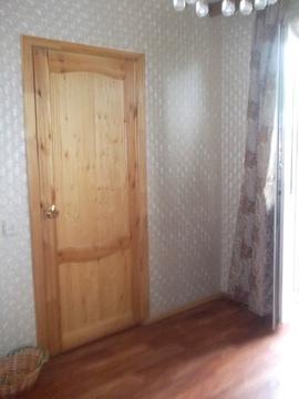 4-комнатная квартира в Подольске - Фото 5